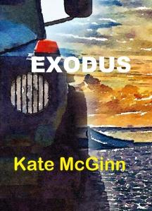 Exodus cover (2)