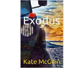 Get Exodus for 99 cents