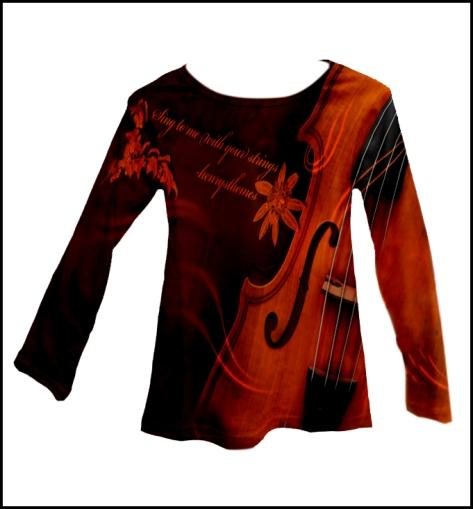 Music T shirt.jpg