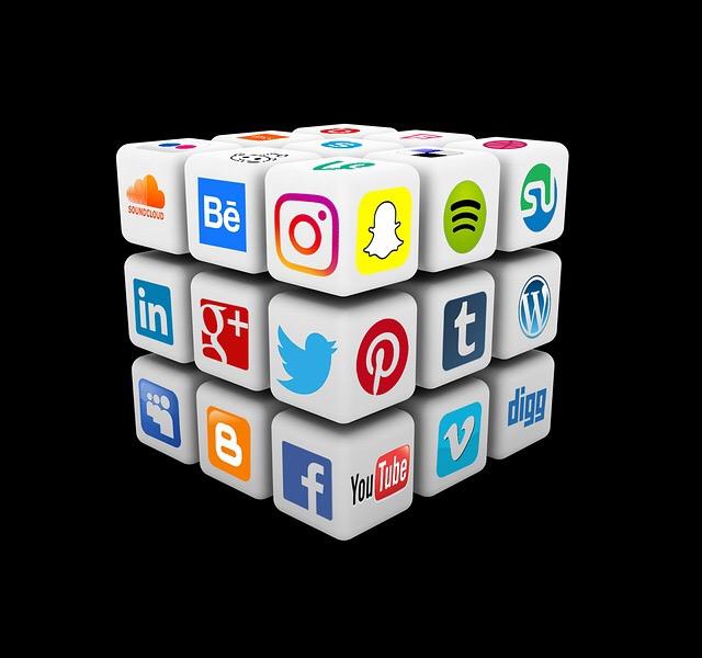 Unlocking the Social Media Marketing Puzzle