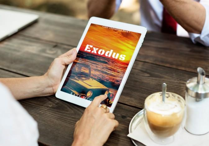 Exodus Free Today 2/5/19